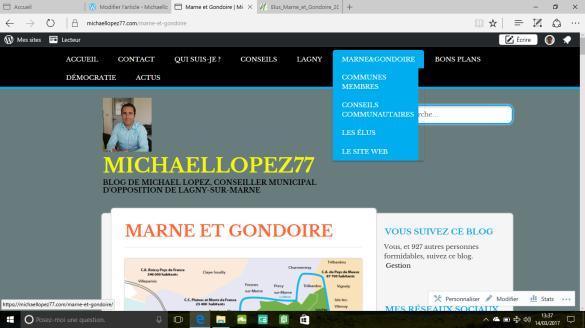 MarneetGondoire-Blog
