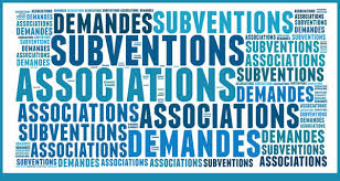 SubventionsAssociations
