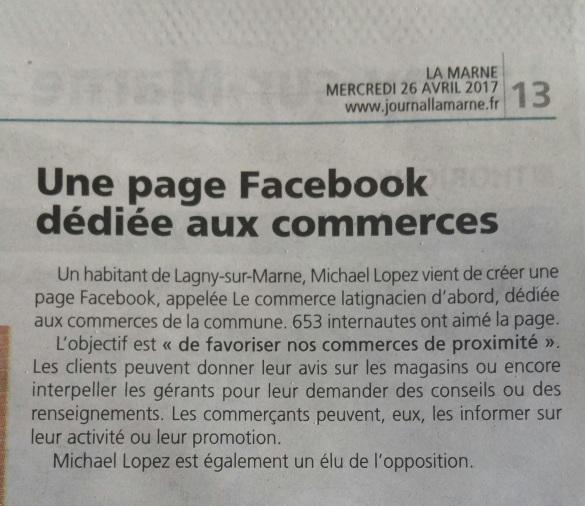 GroupeFBCommerces