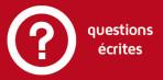 Questions-ecrites