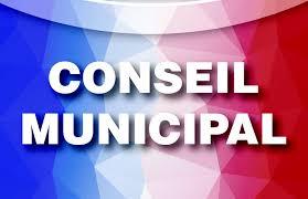 Conseilmunicipal