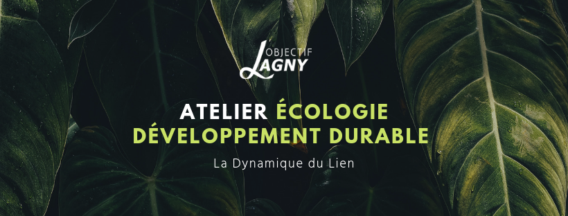 Copie de atelier commerce
