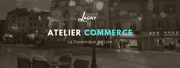 atelier commerce(1)