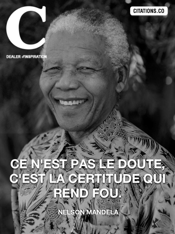 Nelson Mandela-5b012b016ad90.png
